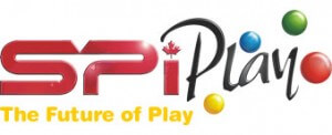 spi_play