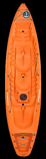 home-kayaks-top-double