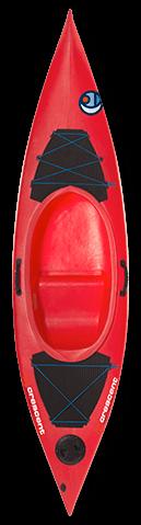 home-kayaks-in-single