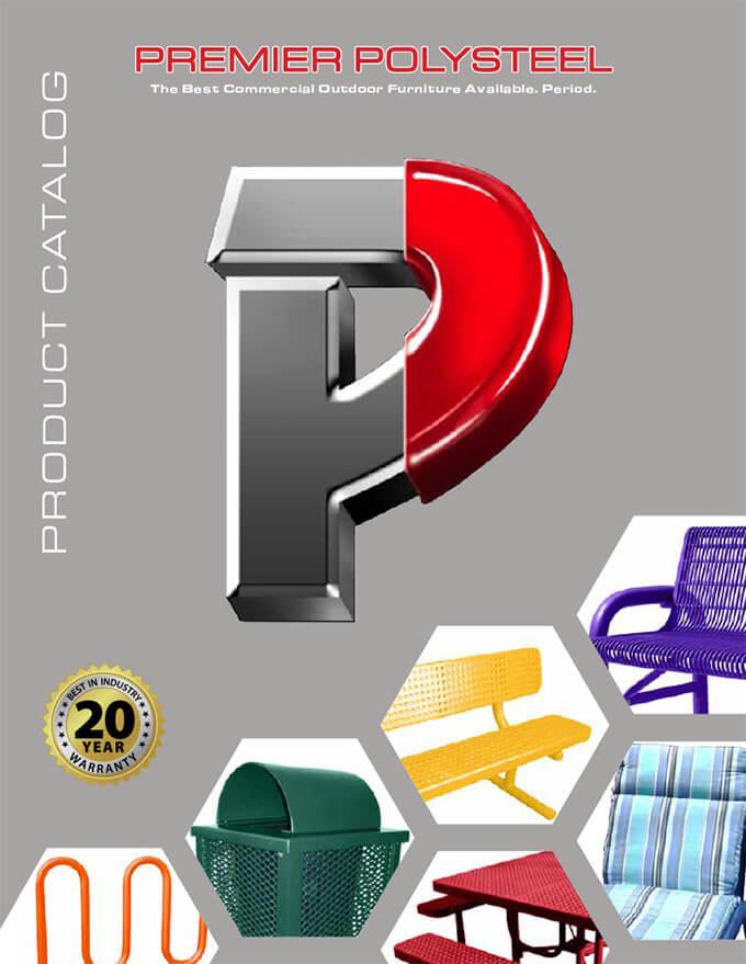 Premier Polysteel Catalog ID 1705-1 copy