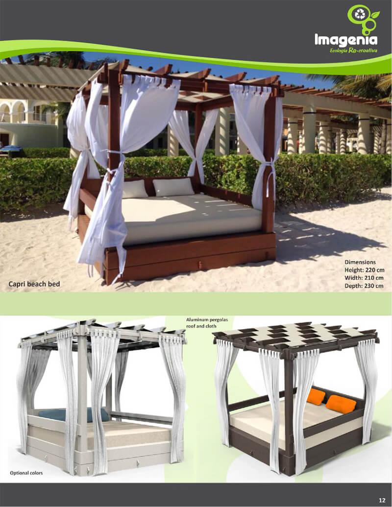 Catálogo mobiliario para playa Imagenia 2018 -Ingles jpg.cdr